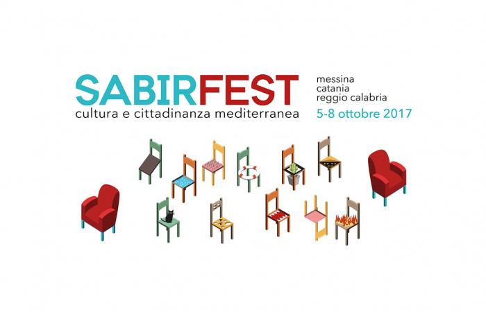 SabirFest