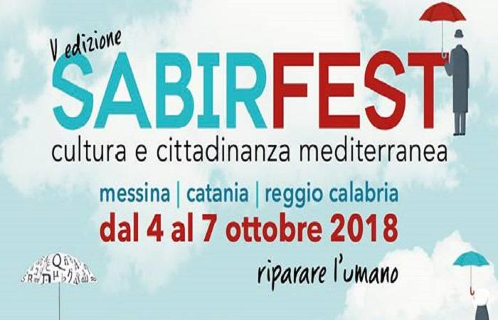 Sabir Fest
