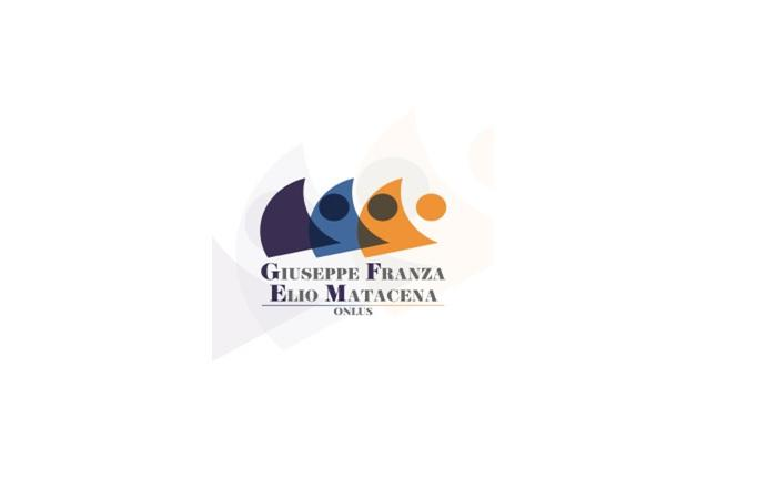 Onlus Giuseppe Franza-Elio Matacena