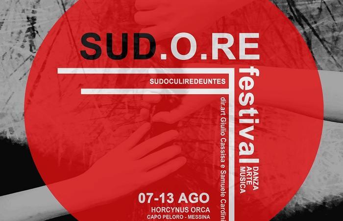 SUD.O.RE
